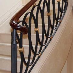 b312-balustrada-schodowa-kuta