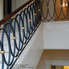 b312-balustrada-wewnetrzna