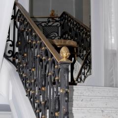 b314-balustrada
