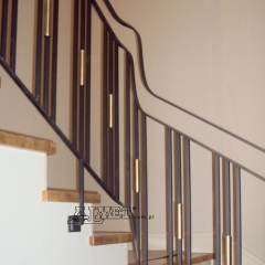 b315b-balustrada