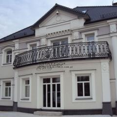 b319-balustrada-balkonowa-metalowa