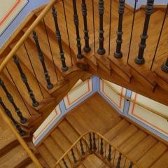 b320b-balustrada