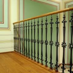 b320e-balustrada-barierka-kuta