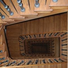 b320f-balustrada