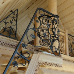 b324a-wrought-iron-railings