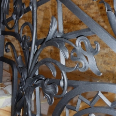 b324c-wrought-iron-railings
