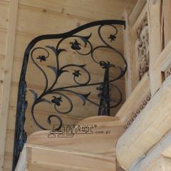 b324e-balustrades
