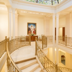 b325d-interior-wrought-iron-staircase-railings-brass