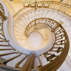 b325e-interior-wrought-iron-staircase-railings-brass