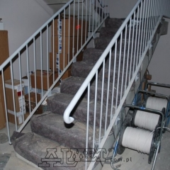 balustrada-bd-108