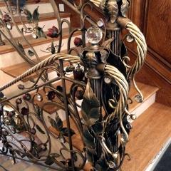 balustrada-na-schody-b310c