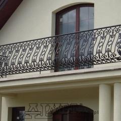 balustrady-balkonowe-b282b
