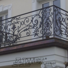 balustrady-balkonowe-b283