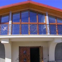 balustrady-balkonowe-zewnetrzne-metalowe-kuta-b127
