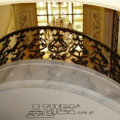 balustrady-metalowe-b236d