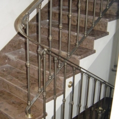 balustrady-metalowe-b240g