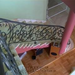 balustrady-schodowe-b111a