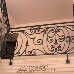 balustrady-schodowe-b116c