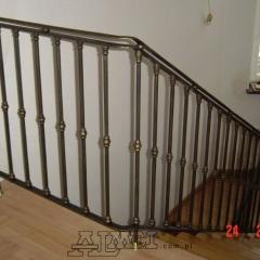 balustrady-schodowe-b240h