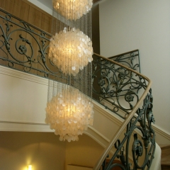 balustrady-schodowe-z-drewniana-porecza-b303b