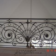 balustrady-wewnetrzne-metalowe-b279