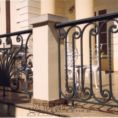 barierki-balkonowe-b301c