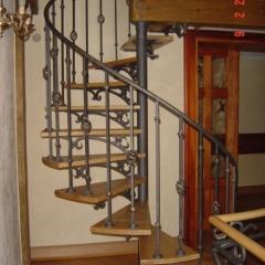 schody-metalowe-krecone-b227a