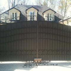 brama-wjazdowa-wypelniona-g-278