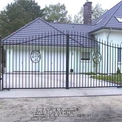 bramy-wjazdowe-kute-g-179b