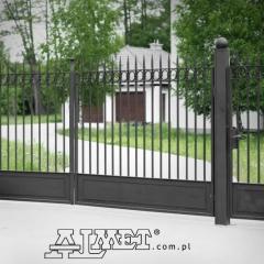 bramy-wjazdowe-kute-g-271