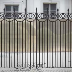 bramy-wjazdowe-ogrodzeniowe-f-224-g