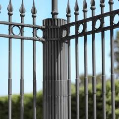 ogrodzenia-kowalstwo-artystyczne-f-royal-castle-6
