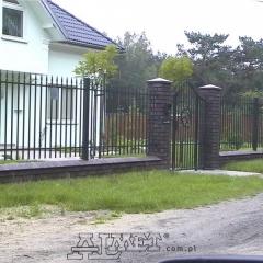 ogrodzenia-kute-furtki-g-179c