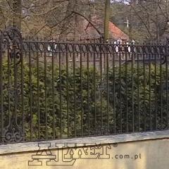 ogrodzenia-kute-g-146-f