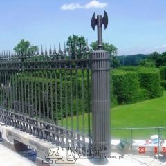 ogrodzenia-kute-wzory-f-royal-castle-2