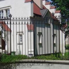 ogrodzenia-posesyjne-g-108-f-a