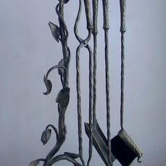 akcesoria-kominkowe-metaloplastyka-ft-103