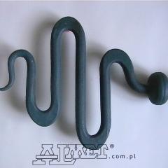karnisze-metalowe-w-105