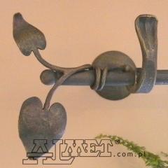 karnisze-metalowe-w-114
