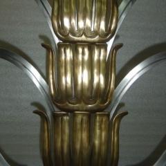 oslona-kominkowa-fs-103e