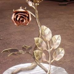 roza-kuta-mosiezna-metaloplastyka-kowalstwo-cn-103