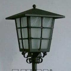 lampy-kute-l-107