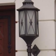 lampy-kute-l-123