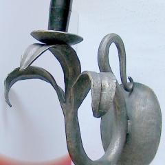 swieczniki-scienne-kute-l-121